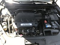 Picture of 2012 Honda Crosstour EX-L V6, gallery_worthy