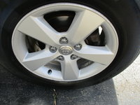 Picture of 2004 Toyota RAV4 Base, gallery_worthy