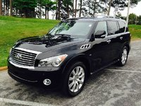 Picture of 2015 INFINITI QX80 Limited AWD, gallery_worthy