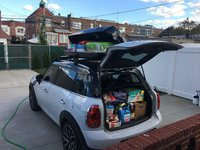 Picture of 2015 MINI Countryman Base, gallery_worthy