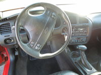 Picture of 2004 Chevrolet Monte Carlo SS FWD, gallery_worthy