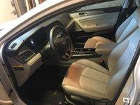 Picture of 2016 Hyundai Sonata Hybrid Base, gallery_worthy