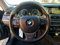 Picture of 2014 BMW 7 Series 750Li xDrive AWD, gallery_worthy