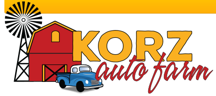Korz Auto Farm Kansas City Ks Read Consumer Reviews