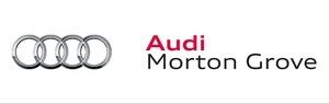 mcgrath audi - morton grove, il: read consumer reviews, browse used