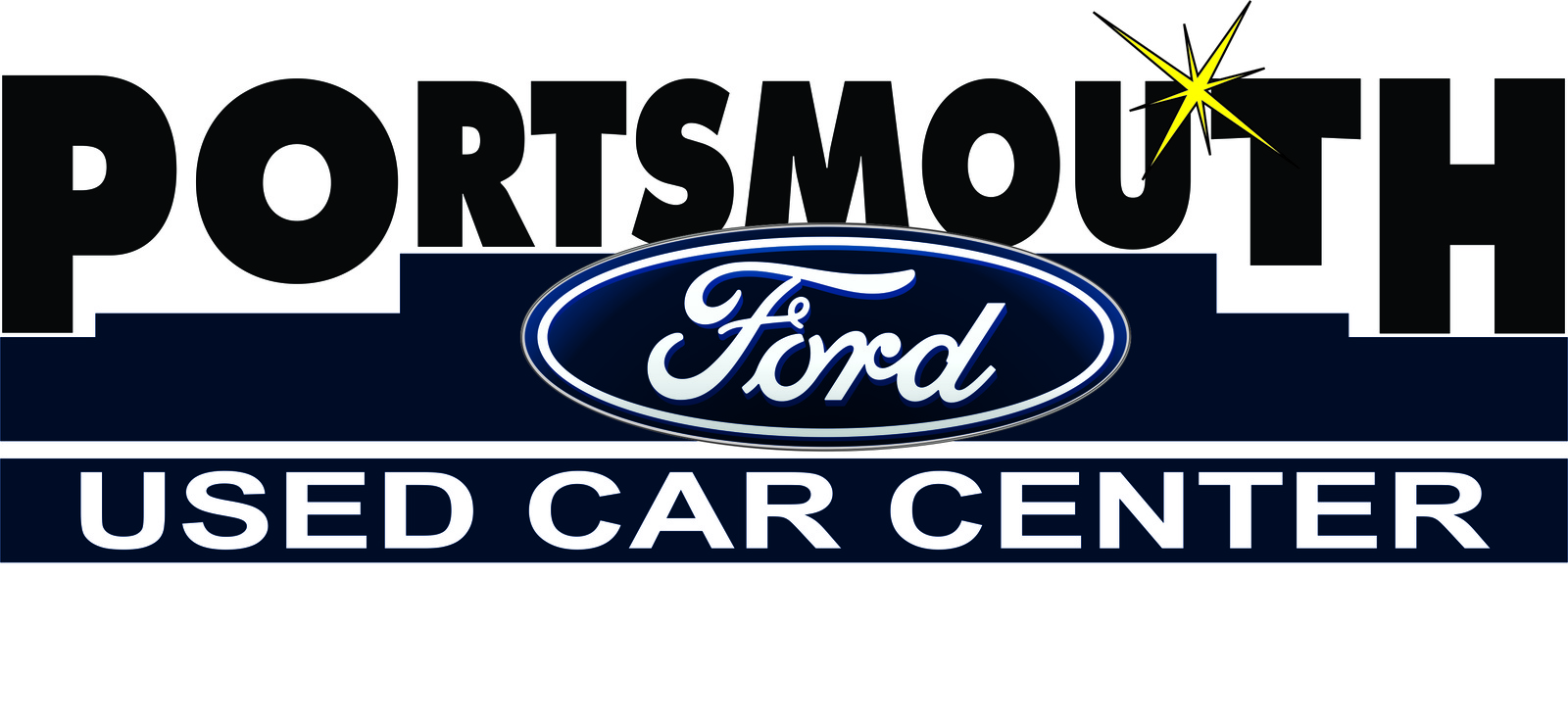 Used Car Guru >> Portsmouth Used Car Center Portsmouth Nh Read Consumer Reviews