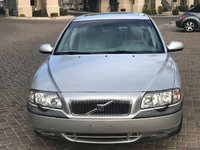 Picture of 2001 Volvo S80 2.9, gallery_worthy