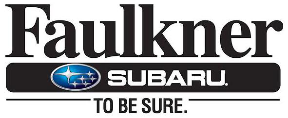 Faulkner Subaru Harrisburg Harrisburg Pa Read Consumer Reviews