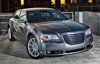 Picture of 2011 Chrysler 300 C RWD, gallery_worthy