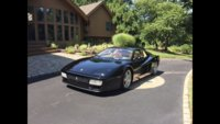 Picture of 1992 Ferrari 512TR, gallery_worthy