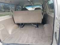 Picture of 2007 Ford E-Series Wagon E-150 Chateau, interior, gallery_worthy