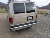 Picture of 2007 Ford E-Series Wagon E-150 Chateau, exterior, gallery_worthy