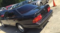 Picture of 1995 Lexus LS 400 RWD, gallery_worthy