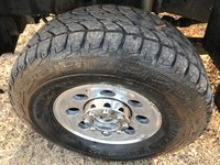 Picture of 2007 Ford F-250 Super Duty XLT Super Cab LB 4WD, exterior, gallery_worthy