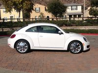 Picture of 2012 Volkswagen Beetle 2.5L w/ Sound and Navigation, gallery_worthy