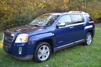 Picture of 2010 GMC Terrain SLT2 AWD, gallery_worthy