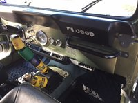 Picture of 1983 Jeep CJ7, gallery_worthy