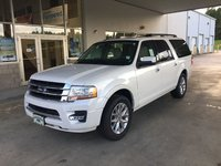 Picture of 2017 Ford Expedition EL Limited, gallery_worthy