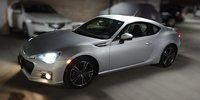 Picture of 2013 Subaru BRZ Limited RWD, gallery_worthy