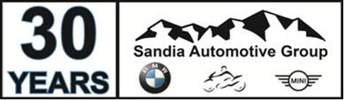Santa Fe Bmw >> Santa Fe Bmw Santa Fe Nm Read Consumer Reviews Browse