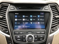 Picture of 2013 Hyundai Santa Fe Sport 2.4L, gallery_worthy