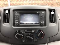Picture of 2015 Nissan NV200 SV, gallery_worthy