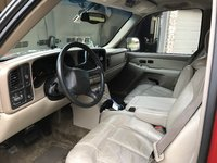Picture of 2001 Chevrolet Suburban LT 1500, gallery_worthy