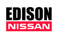 Edison Nissan logo