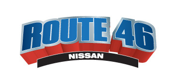 Route 46 Nissan - Totowa, NJ: Read Consumer reviews, Browse Used and ...
