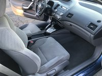 Picture of 2011 Honda Civic Coupe EX, gallery_worthy