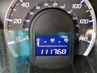 Picture of 2009 Honda Fit Sport, gallery_worthy