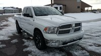 Picture of 2011 Ram 1500 Big Horn Quad Cab 4WD, gallery_worthy