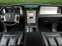 Picture of 2007 Lincoln Navigator Ultimate 4X4, gallery_worthy