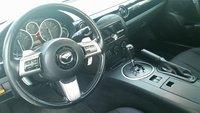 Picture of 2007 Mazda MX-5 Miata Sport, gallery_worthy