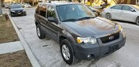 Picture of 2005 Ford Escape Hybrid Base, exterior, gallery_worthy
