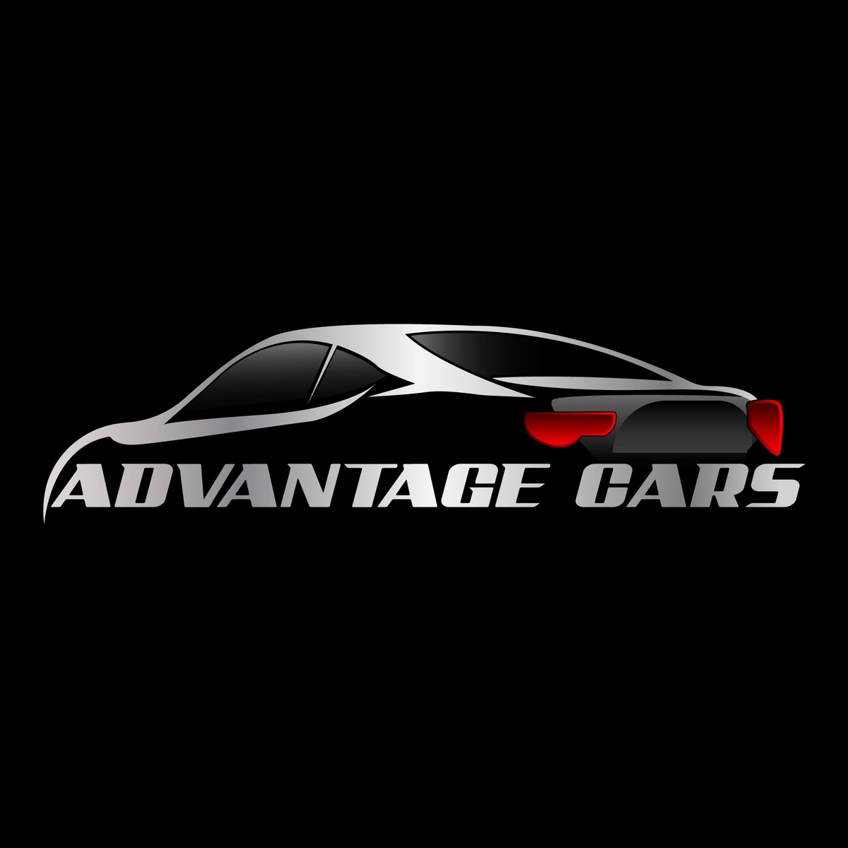 advantage cars houston tx read consumer reviews browse used and new cars for sale. Black Bedroom Furniture Sets. Home Design Ideas