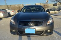 Picture of 2012 INFINITI G37 xAWD, gallery_worthy