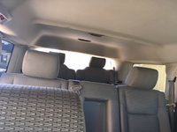Picture of 2006 Jeep Commander Base 4X4, gallery_worthy