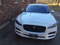 Picture of 2017 Jaguar F-PACE 35t, gallery_worthy
