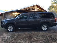 Picture of 2011 Chevrolet Suburban LT 1500 4WD, gallery_worthy