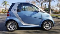 Picture of 2014 smart fortwo electric drive hatchback RWD, gallery_worthy