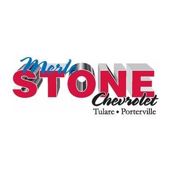 Merle Stone Chevrolet Porterville Porterville Ca Read