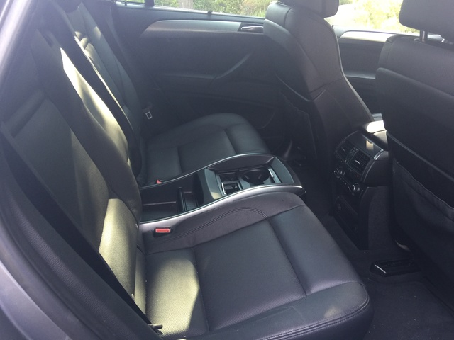 Picture of 2013 BMW X6 xDrive50i AWD, gallery_worthy