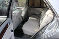 Picture of 2010 Mercedes-Benz M-Class ML 350 BlueTEC 4MATIC, gallery_worthy