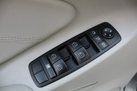 Picture of 2010 Mercedes-Benz M-Class ML 350 BlueTEC 4MATIC AWD, gallery_worthy