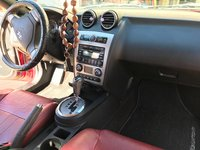 Picture of 2007 Hyundai Tiburon GT Limited, gallery_worthy