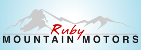 Ruby Mountain Motors - Elko - Elko, NV: Read Consumer reviews, Browse Used and New Cars for Sale