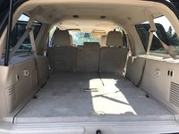 Picture of 2014 Ford Expedition EL XLT, interior, gallery_worthy