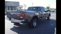 Picture of 2017 Ram 3500 Tradesman Crew Cab LB 4WD, gallery_worthy