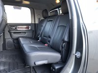 Picture of 2011 Ram 3500 Laramie Mega Cab 6.3 ft. Bed 4WD, gallery_worthy